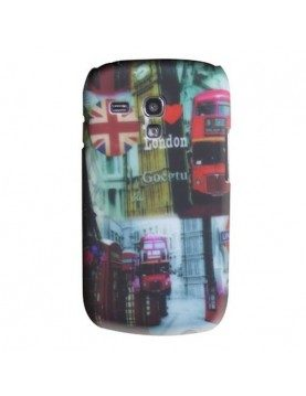 coque-galaxy-s3-mini-london