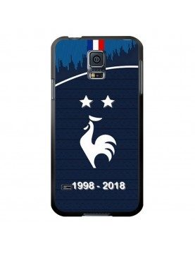 coque-football-Samsung-Galaxy-S5-champion-du-monde-2018