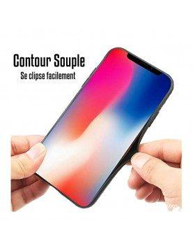 Coque iPhone 6/6S - Super Maman