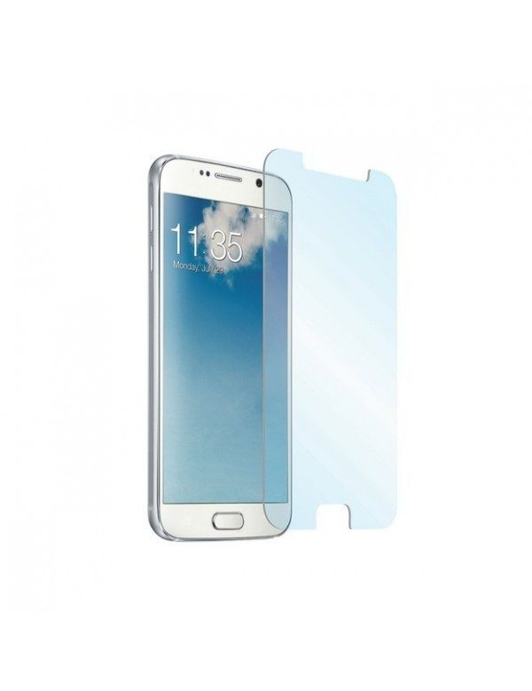 Film protecteur ecran Samsung Galaxy S6 Edge Plus