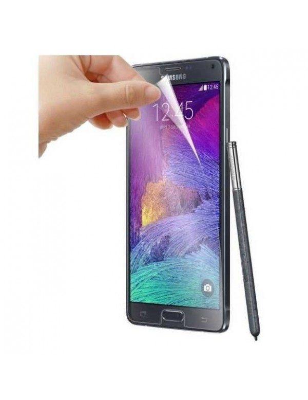 Film protecteur d'écran Samsung Galaxy Note 3