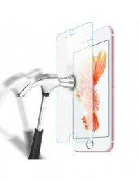 Des accessoires pour équiper au mieux votre smartphone